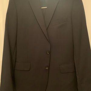 Semi New Stafford Suit
